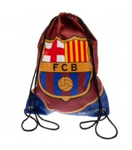 FC Barcelona Gym Bag