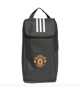 Manchester United Adidas Shoe Bag