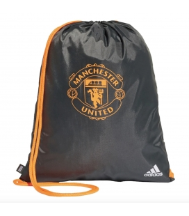 Manchester United Adidas Gym Sack