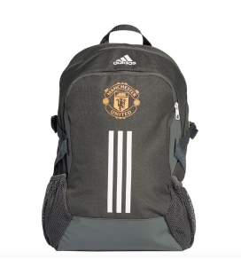 Manchester United Adidas Backpack