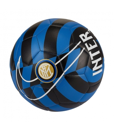Nike Inter Milan Prestige Football