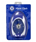 Chelsea Alarm Clock