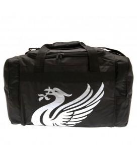 FC Liverpool Team Holdall