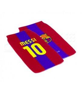 FC Barcelona Phone Sock