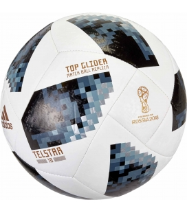 Adidas Telstar Top Training Ball