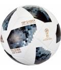 Adidas Telstar Top Training Ball