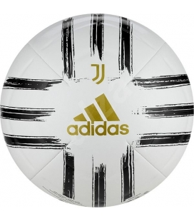 Adidas Juventus Football
