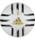 Adidas Juventus Football