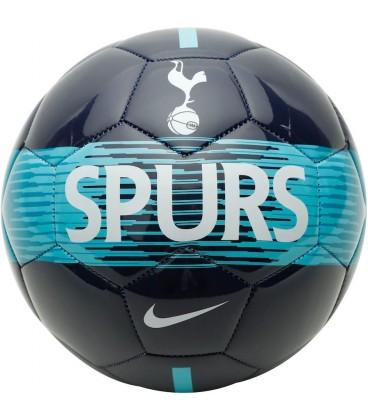 Nike Tottenham Hotspur Supporters Football