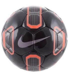 Nike Luma-X Football