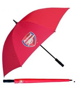Arsenal Umbrella