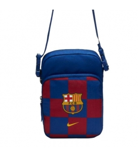 Barcelona Allegiance Small Items Bag