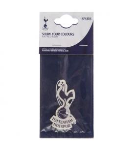 Tottenham Hotspur Air Freshener