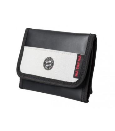 Bayern Munich Wallet