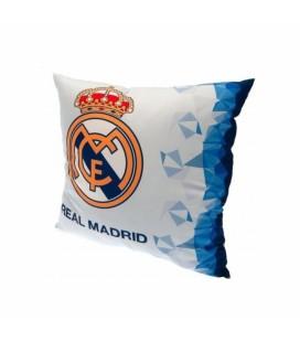 Real Madrid Cushion
