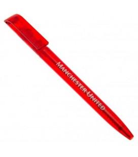 Manchester United Pen