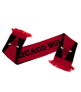 Chicago Bulls - Scarf