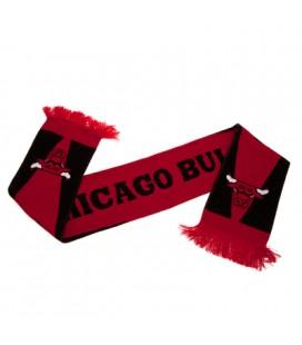 Chicago Bulls - Scarf