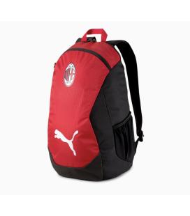 AC Milan Puma Backpack