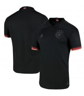 Germany Away Shirt 2021/22