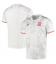Spain Away Shirt 2021/22