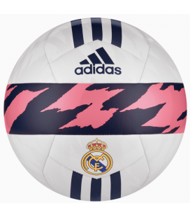 Adidas Real Madrid Football