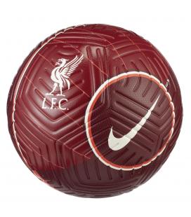 Nike FC Liverpool Prestige Football