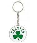 Boston Celtics - Keyring