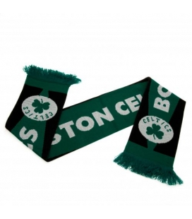 Boston Celtics - Scarf
