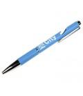 Manchester City Bottle Opener Pen