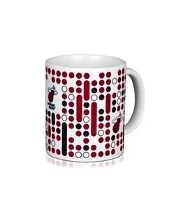 Miami Heat - Mug