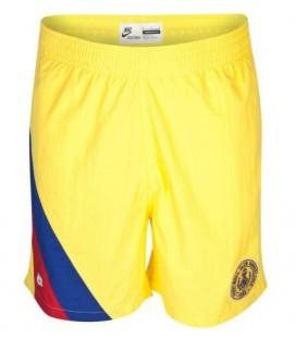 FC Barcelona Swim Shorts