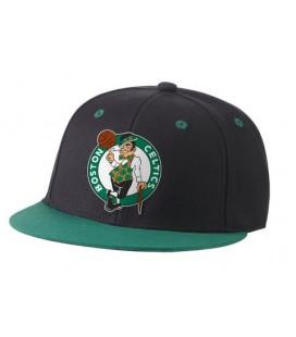 Boston Celtics Adidas Cap
