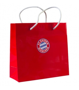 Bayern Munich Gift Bag