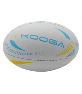 Kooga Rebel Melbourne Ball
