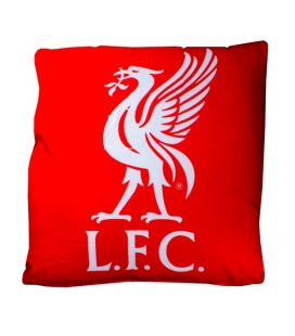 FC Liverpool Cushion