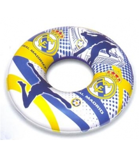 Real Madrid Swimring