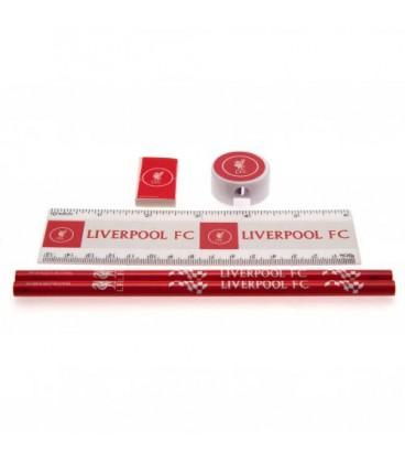 FC Liverpool Stationery Set