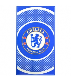 Chelsea Team Towel