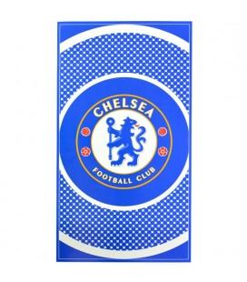 Chelsea Team Towel