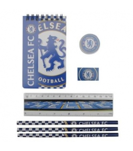 Chelsea Stationery Set