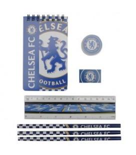 Chelsea Stationery Set
