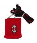 AC Milan Phone Sock