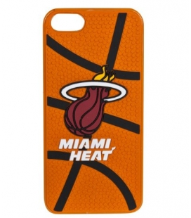 Miami Heat - iPhone 5/5S case