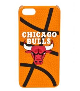Chicago Bulls - iPhone 5/5S case