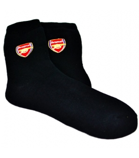 Arsenal Thermal Socks