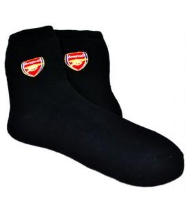 Arsenal Thermal Socks