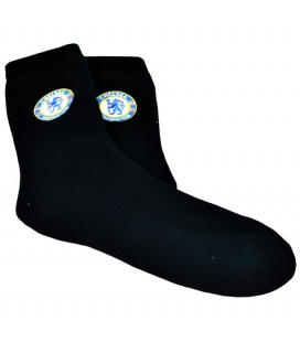 Chelsea London Thermal Socks