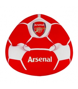 Arsenal London Inflatable Chair