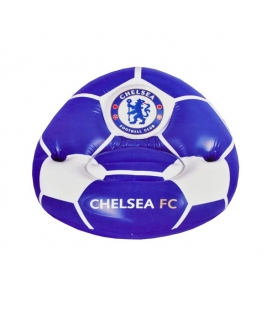 Chelsea London Inflatable Chair
